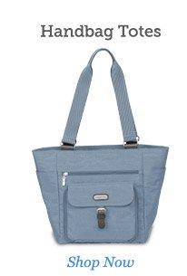 Handbag Totes