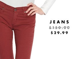Dailytreat_james_jeans_116262_ep_two_up