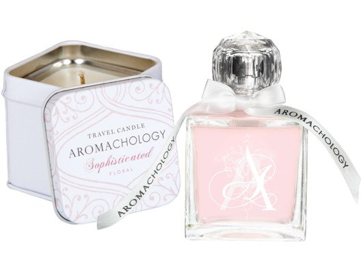 These specially formulated fragrances are designed to help to enhance the best aspects of your character.