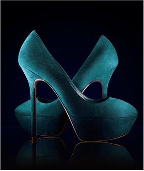 Sergio Rossi Shoes Women 2
