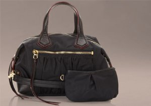 TRAVEL BAGS & ACCESSORIES