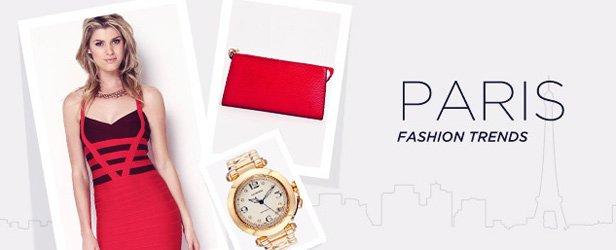 YSL, Louis Vuitton, Givenchy, Dior & more