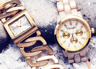 Varsales Watches
