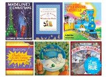 Bedtime Classics <i>Madeline</i> & More