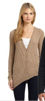 UP TO 70% OFF* LUXE SWEATERS: CASHMERE & MORE