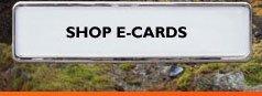 E-cards