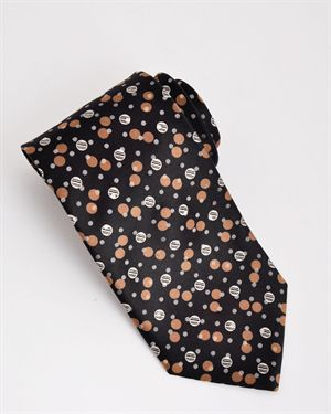 Gianfranco Ferre Dot Tie $22