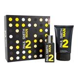 Paul Smith Fragrance - Paul Smith Man 2 Gift Set