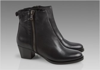 Winter Boots - Shop Now