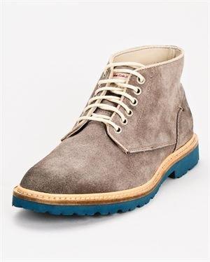 Calvin Klein Jeans Quarlo Boot