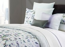 The Designer Bedroom Linens by BOSS Home & More