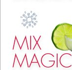 MIX MAGIC