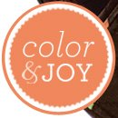Color & Joy