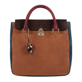 Paul Smith Handbags - Colour Block Tonka Tote Bag