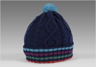 Men's Hats for Winter - Shop Now