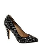 ALDO Perusia Spike Heeled Shoes