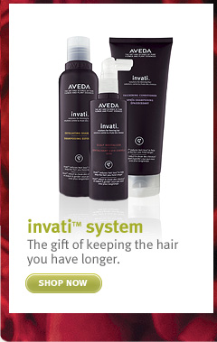 invati system shop now