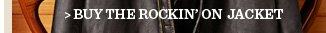 Buy The Rockin On Jacket