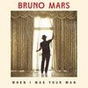 When I Was Your Man - Single