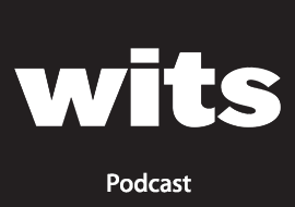 Wits - Podcast