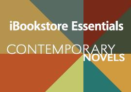 iBookstore Essentials: Contemporary Novels