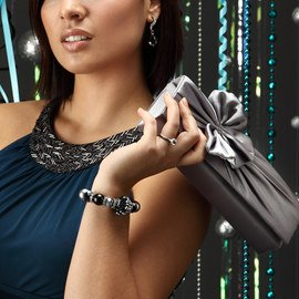 New Year's Eve: Accessories
