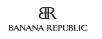 BANANA REPUBLIC