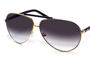 Prada, Cavalli, Tom Ford & more Sunglasses