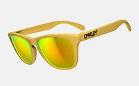 FROGSKINS® SUMMIT COLLECTION