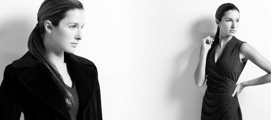Calvin Klein:Women