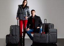 Tumi Luggage & Outerwear
