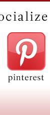 See what we're up to on Pinterest