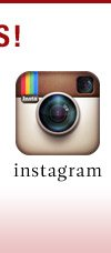 See our latest Instagram images
