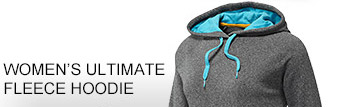 Shop Women's Ultimate Hoodie »