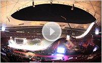 2012 Oakley & Shaun White Air + Style Beijing Teaser