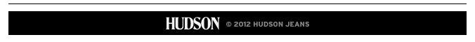 HudsonJeans.com