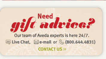 need gift advice. contact us.
