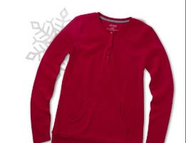 shop women's thermals