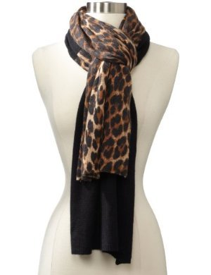 Sofie <br/>Cashmere Printed Scarf