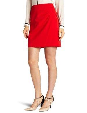 Trina Turk <br/>Case Skirt