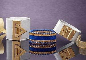 CC Skye Jewelry