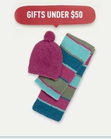 Gift Under $50