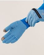 Brisk Run Gloves