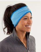 Brisk Run Headband