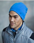 Men's Sprint Beanie
