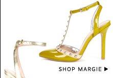 Shop Margie