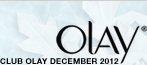 olay_logo