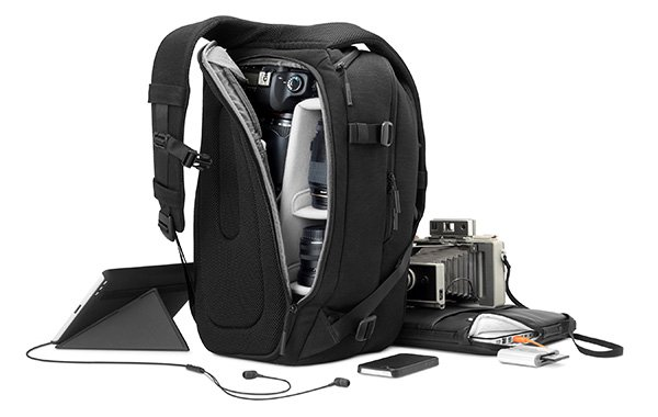 Limited Edition DSLR Pro Pack