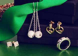 Everything under $25: Fashion Jewelry