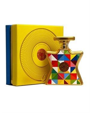 Bond No. 9 Astor Place Women's Eau De Parfum Spray, 3.3oz